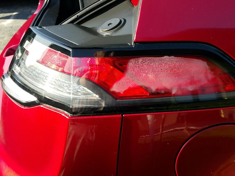 Zobacz Temat Opel Ampera